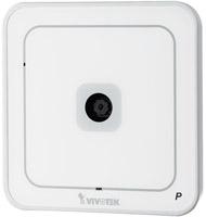 IP камера Vivotek IP7133