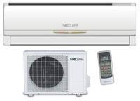 Neoclima NS/NU-09LHB